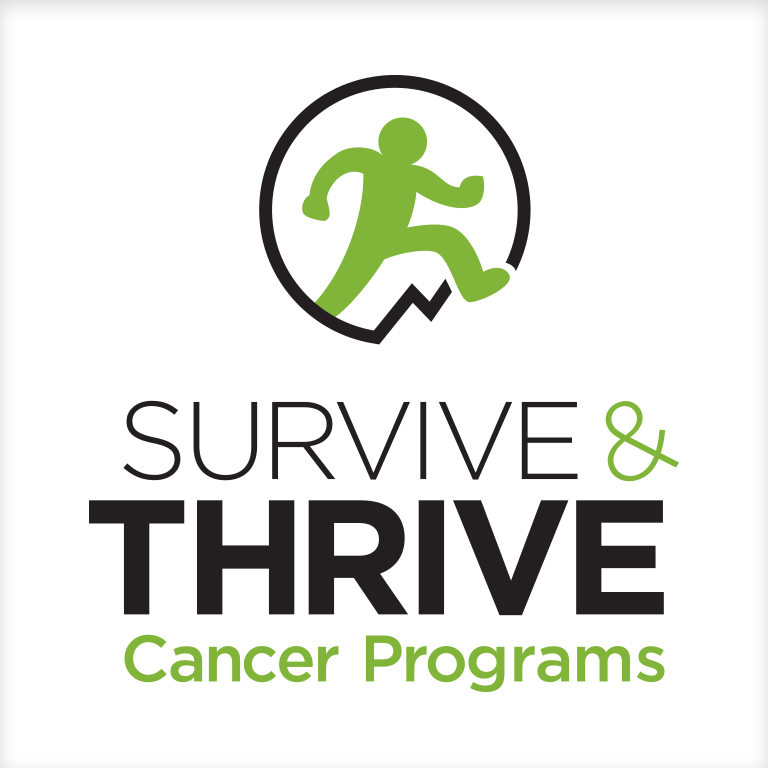 Survive and Thrive Cancer Programs
