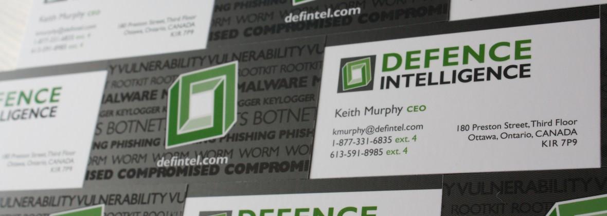 DI-Cards-2011-2